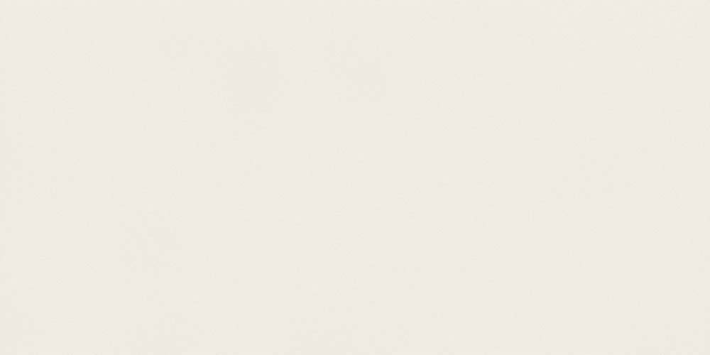Atlasplan_absolute_white_162x324_silk_aooc