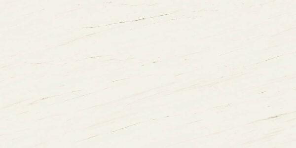 Atlas Bianco Dolomite