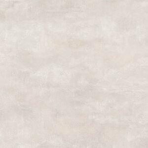 Atlas Boost White