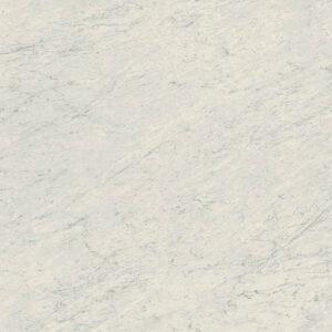 Atlas Carrara Pure Silk