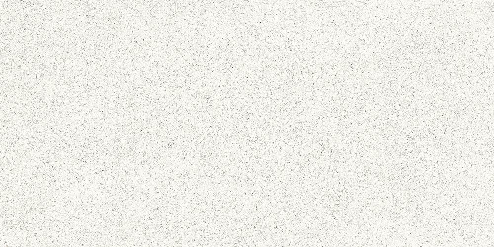 Atlas Terrazzo White
