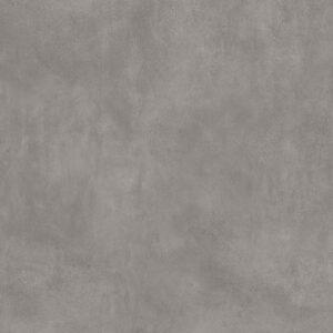 Level Concrete Dark Grey