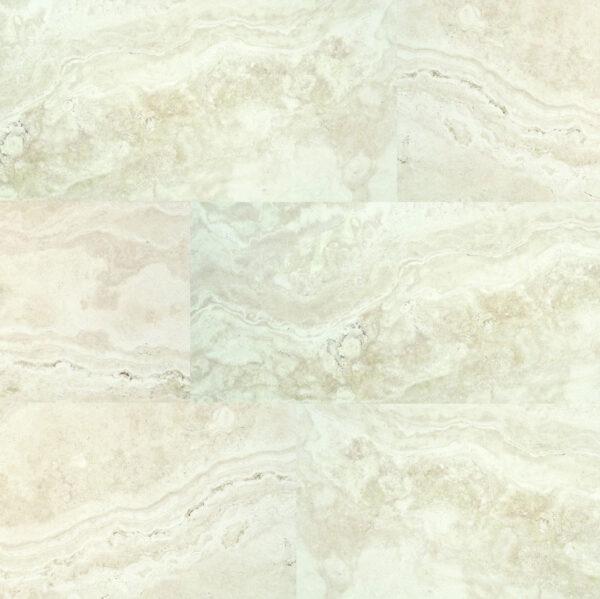 Moonstone Pearl